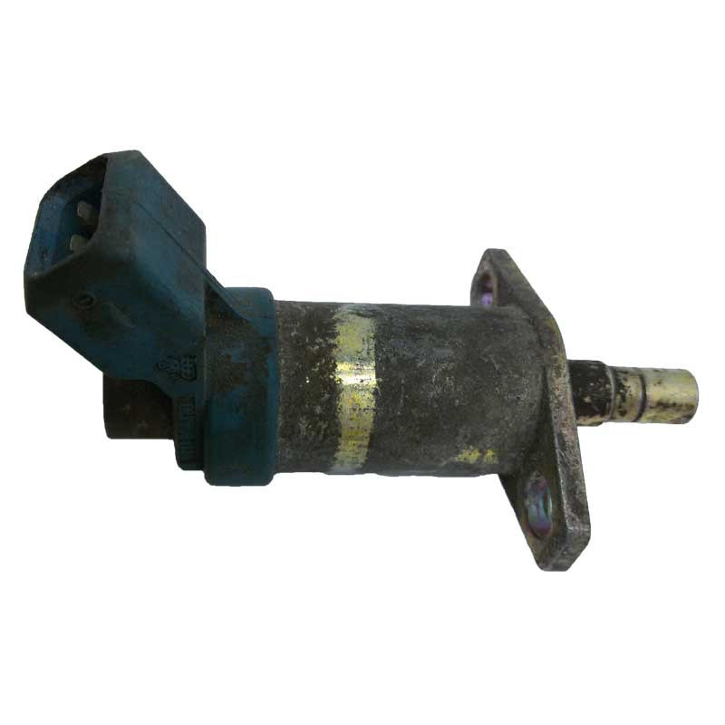 Клапанная форсунка впрыска топлива Bosch 0 280 170 402 фото, купить запчасти, разборка