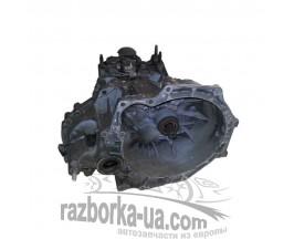 Коробка переключения передач механическая Ford Mondeo 1.8 (1993-2000) фото