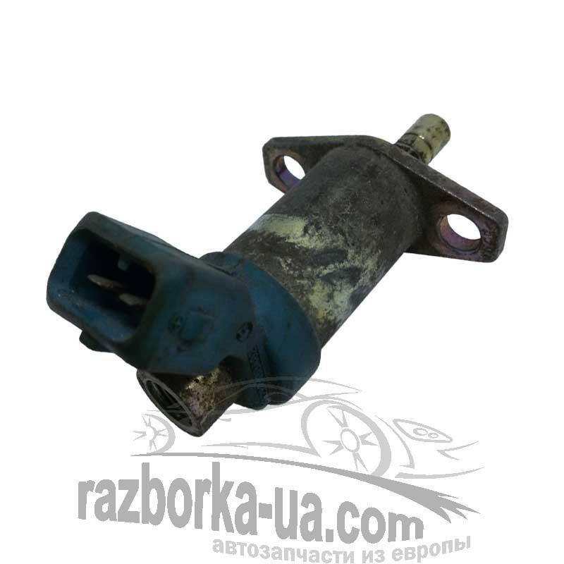 Топливная форсунка бензиновая Bosch 0280170402 фото, купить запчасти, разборка
