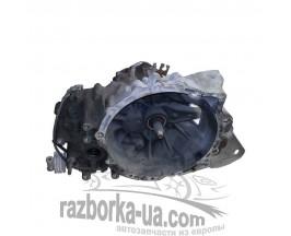Коробка переключения передач механическая Mazda МХ-6 GE 2.5 24V (1992-1997) фото