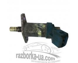 Клапан топливный пусковой Bosch 0 280 170 402 Ford фото, купить запчасти, разборка