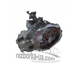 Коробка переключения передач механическая Honda Civic 1.7 CTDi EP (2000-2005) 4EE20 фото