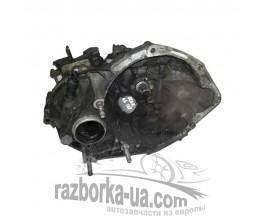 Коробка переключения передач механическая Lancia Dedra 1.6 (1993-1999) фото