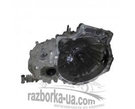 Коробка переключения передач механическая Mazda 323 1.3 BA (1994-1998) фото