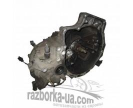 Коробка переключения передач механическая Mazda 323 1.5 16V BA (1994-1998) фото