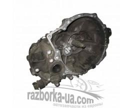 Коробка переключения передач механическая Mazda 626 2.0 GF (1997-2002) фото