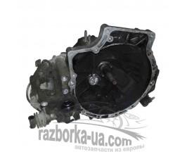 Коробка переключения передач механическая Mazda Xedos 6 1.6 16V (1992-1999) фото