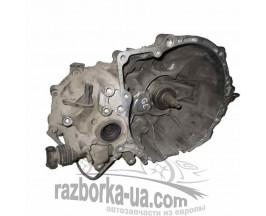 Коробка переключения передач механическая Mazda МХ-6 GE 2.0 16V (1992-1997) фото