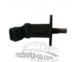 Клапанная форсунка впрыска топлива Bosch 0 280 170 416 / 035906171B фото, купить запчасти, разборка