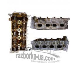Головка блока Mazda 323F 1.6 16V (1998-2003) ZM фото