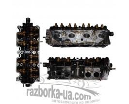 Головка двигателя Mazda 626 GD 2.2 12V (1987-1992) фото