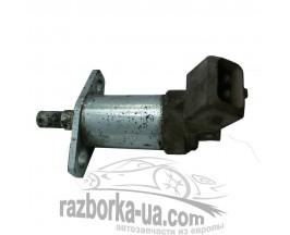 Пусковой топливный клапан Bosch 0280170442 Ford фото, купить запчасти, разборка