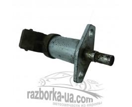 Клапанная форсунка впрыска топлива Bosch 0280170442 Ford фото, купить запчасти, разборка