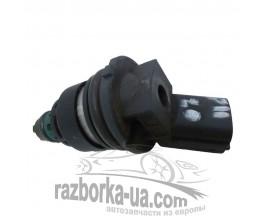 Форсунка инжектора топливная Bosch 0280155611 Nissan фото