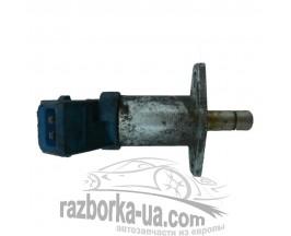 Пусковой топливный клапан Bosch 0280170458 / 023906171 Audi, VW фото, купить запчасти, разборка