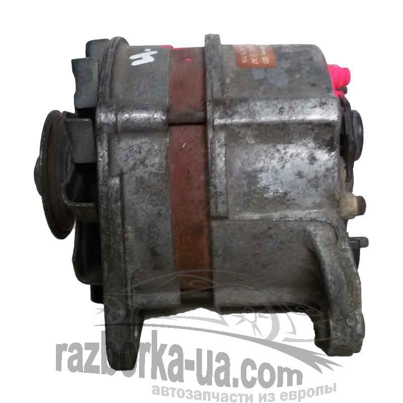 Генератор Bosch 0120489346 , 70A - Ford фото