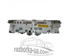 Приборная панель Renault Espace 2.2 12V TDI (1997-2003) фото