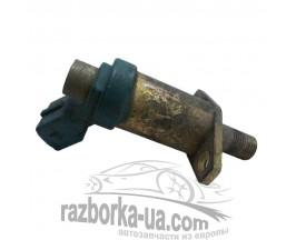 Пусковой топливный клапан Bosch 0280170500 Porsche 924 фото, купить запчасти, разборка