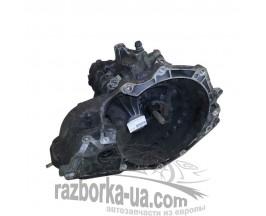 Коробка переключения передач механическая Opel Tigra (1994-2000) 90400197 / 0081226 фото