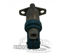 Клапан топливный пусковой бу Bosch 0280170500 Porsche 924 фото, купить запчасти, разборка