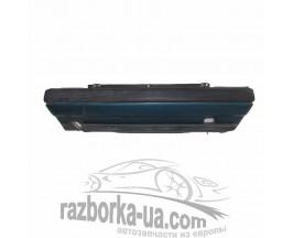Бампер задний Fiat Tempra (1990-1998) фото