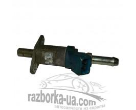 Пусковой топливный клапан Bosch 0280170462 Seat, VW фото, купить запчасти, разборка