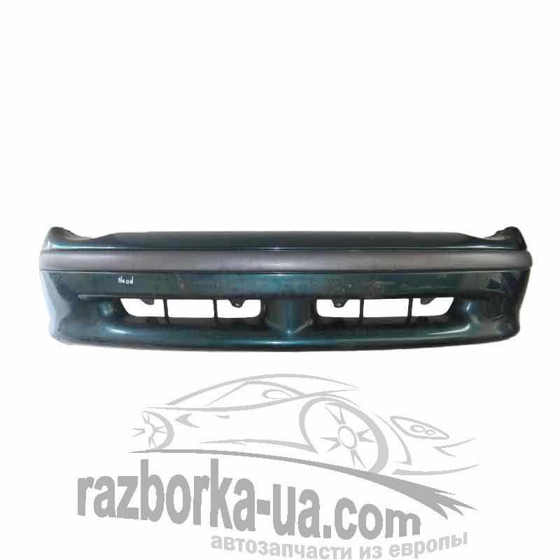 Бампер передний Chrysler Neon (1993-1999) фото