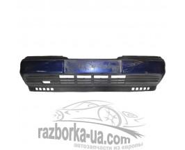 Бампер передний Ford Mondeo (1993-1996) фото