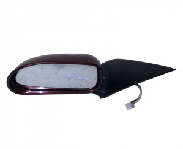 Зеркало левое электрическое Fiat Marea (1996-2007) фото