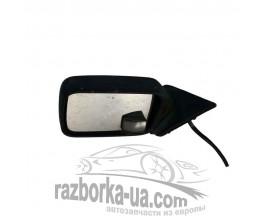 Зеркало левое электрическое Ford Scorpio (1985-1992) фото
