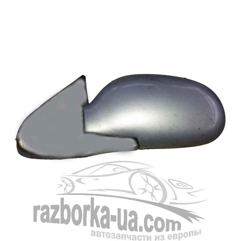 Зеркало левое электрическое Kia Clarus (1999-2001) фото