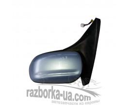 Зеркало левое электрическое Mazda 323 F BJ (2000-2003) фото