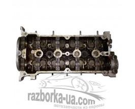 Головка блока цилиндров двигателя Mazda 323 1.5 16V BA (1994-1998)