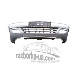 Бампер передний Citroen Xantia (1999-2003)