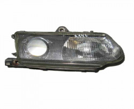 Фара основная правая Alfa Romeo 146 (1994-2001) фото