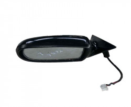 Зеркало левое электрическое Mazda Xedos 6 (1996-1999) фото