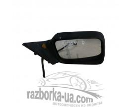 Зеркало правое Ford Scorpio (1985-1992) электрическое фото