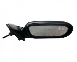 Зеркало правое механическое Mazda 323 BA (1995-1998) хечбек фото