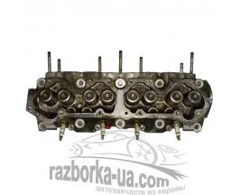 Купить Головка двигателя Fiat Tipo 1.4 7588475 / M202PA130, фото