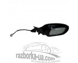 Зеркало правое электрическое Mazda Xedos 6 (1992-1999) фото