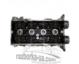 Головка блока цилиндров двигателя Mazda 626 GF 2.0 16V (1997-2002)