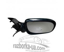 Зеркало правое электрическое Opel Sintra (1996-1999) фото