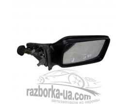 Зеркало правое механическое Seat Ibiza (1993-1999) фото