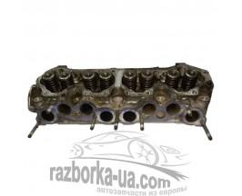 7588475. M202PA130 Головка блока цилиндров двигателя Fiat Tipo 1.4 (1987-1995)