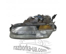 Фара основная левая Mazda Xedos 6 (1992-1999) фото