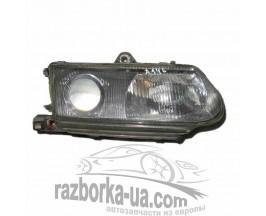 Фара основная правая Alfa Romeo 145 (1994-2001) фото