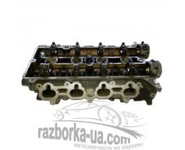 Головка блока цилиндров двигателя Mazda 626 GE 2.0 16V (1992-1997)