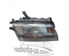 Фара основная правая Mazda 323 BA (1994-1998) фото