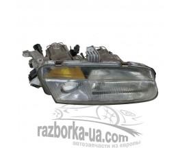 Фара основная правая Mazda Xedos 6 (1992-1999) фото