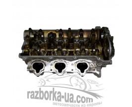 Головка блока цилиндров двигателя Mazda 626 GE 2.5 24V (1992-1997)
